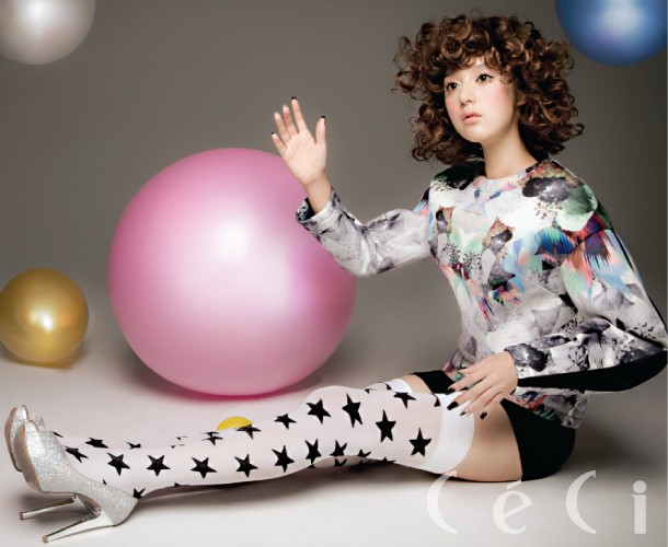 20121105_seoulbeats_kim_jiwon 3