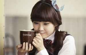 20121112_seoulbeats_iu1