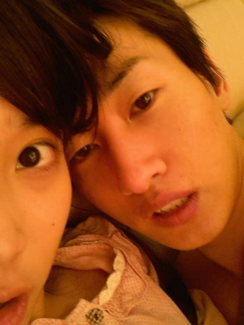 20121112_seoulbeats_iu_eunhyuk