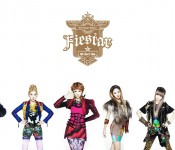 """Fiestar Returns With """"We Don't Stop"""""""