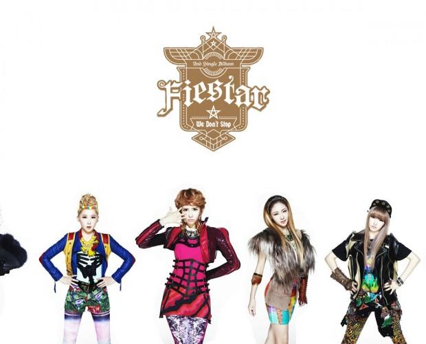 20121113_seoulbeats_fiestar