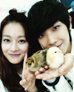 20121114_seoulbeats_WGM4_JoonSeo