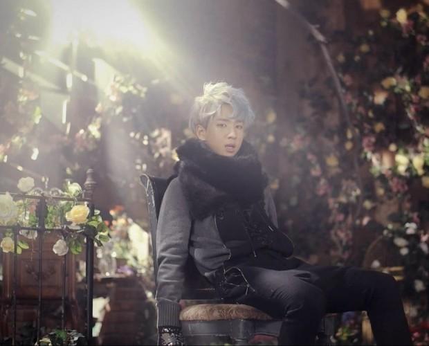 20121115_seoulbeats_B1A4baro2