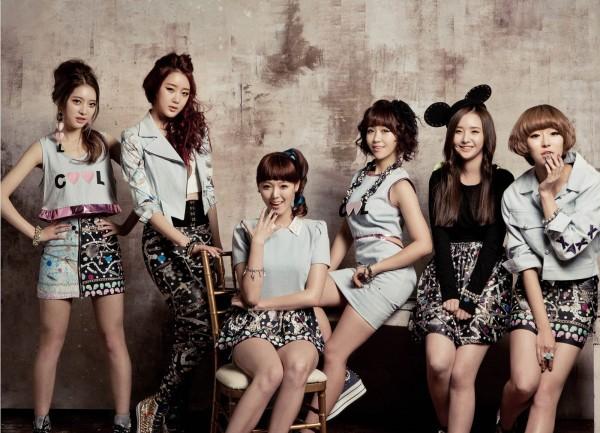 20121116_seoulbeats_dalshabet_havenot