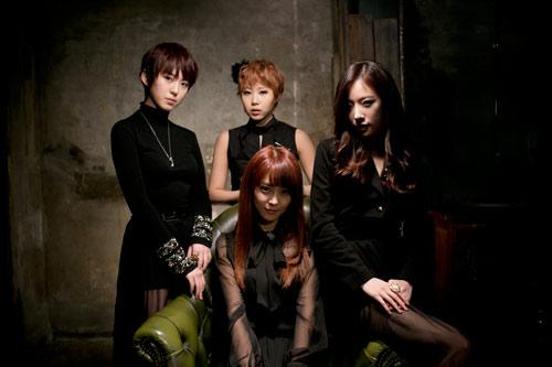 Artistas de Core Entertainment 20121116_seoulbeats_the_seeya2