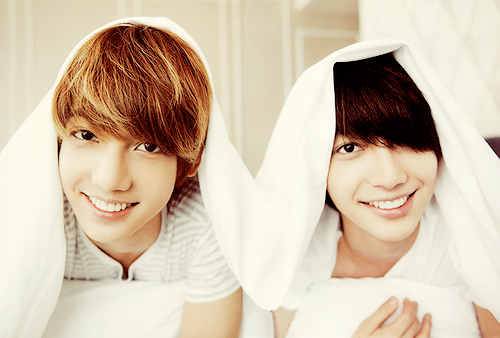 20121118_seoulbeats_JoTwins