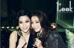 20121118_seoulbeats_mamapartycover