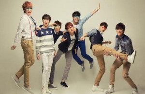 20121119_seoulbeats_ajax