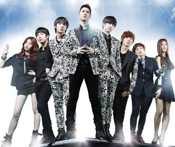 20121119_seoulbeats_mblaq_idolmanager_parkkyunglim_kimsaerom_stellar