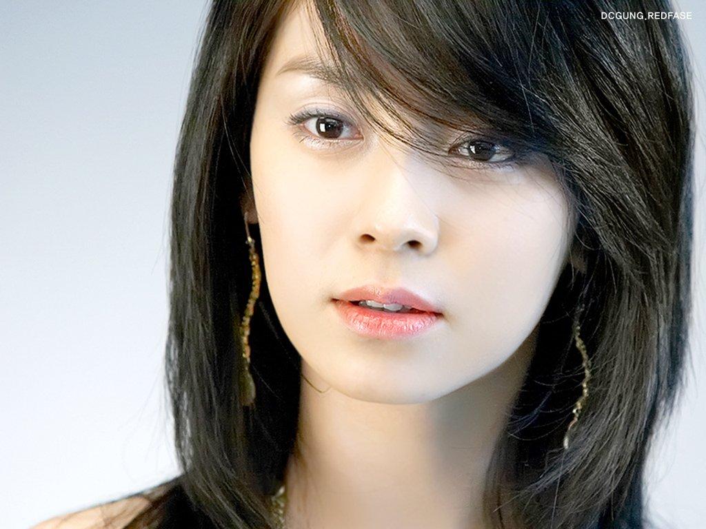 song ji hyo friends