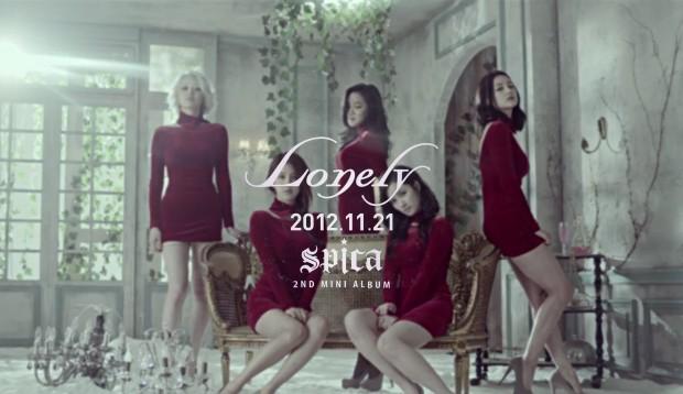 20121122_seoulbeats_spica