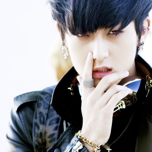 20121125_seoulbeats_exom_tao