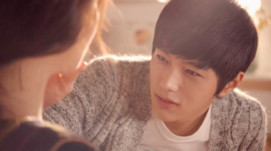 20121125_seoulbeats_kimsunggyu_60seconds_L_myungsoo