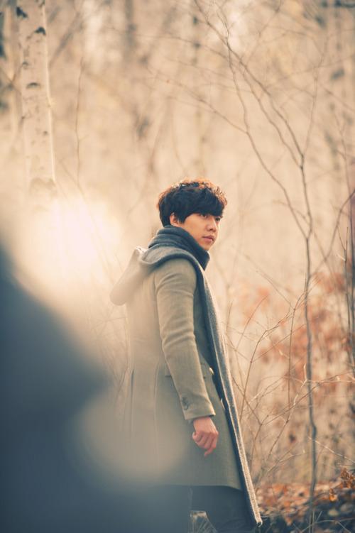 20121126_seoulbeats_leeseunggi2