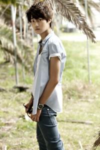 20121128_seoulbeats_exok_kai_jeju