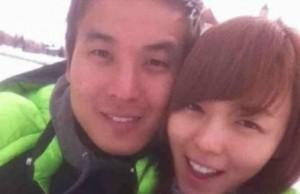 20121129_seoulbeats_wondergirls_sunye