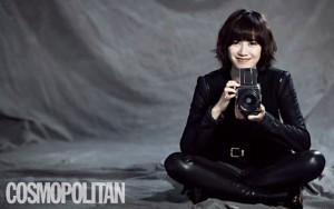20121130_seoulbeats_goo_hye_sun_camera