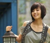 Sunye's Haiti Hiatus and What It Might Mean