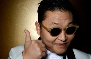 20121201_seoulbeats_psy