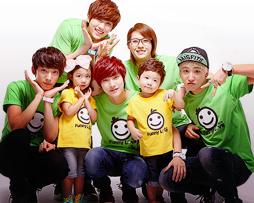 20121104_seoulbeats_b1a4