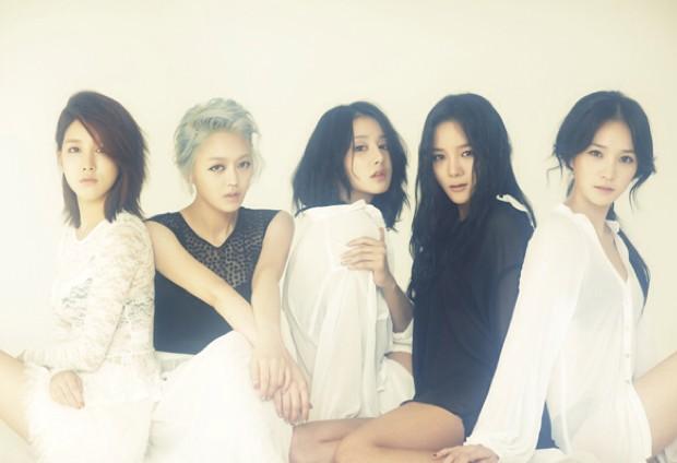 20121202_Seoulbeats_spica