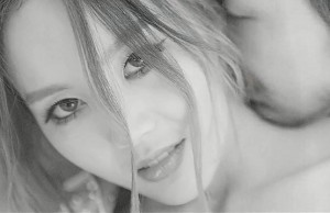 20121203_seoulbeats_browneyedgirls_miryo