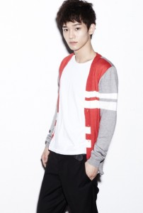20121205_seoulbeats_exom_chen
