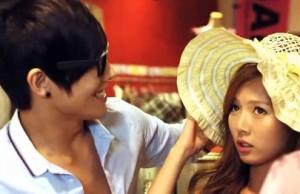 20121205_seoulbeats_leejoon_hyuna