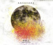 "Defying Nell: ""Holding Onto Gravity"""
