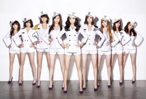 20121207_seoulbeats_snsd_genie