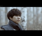"Lee Seung-gi's ""Return"" Is An Understated Bang"