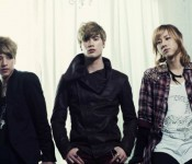 "Exploring the Acoustic Aesthetic with Lunafly's ""Clear Day, Cloudy Day"""