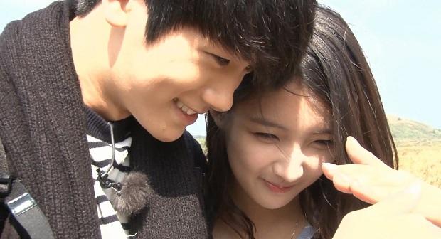 20121210_seoulbeats_zea_hyungshik_4minute_jihyun2