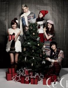 20121212_seoulbeats_xmas