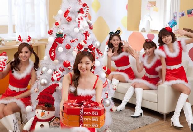 20121212_seoulbeats_xmas7