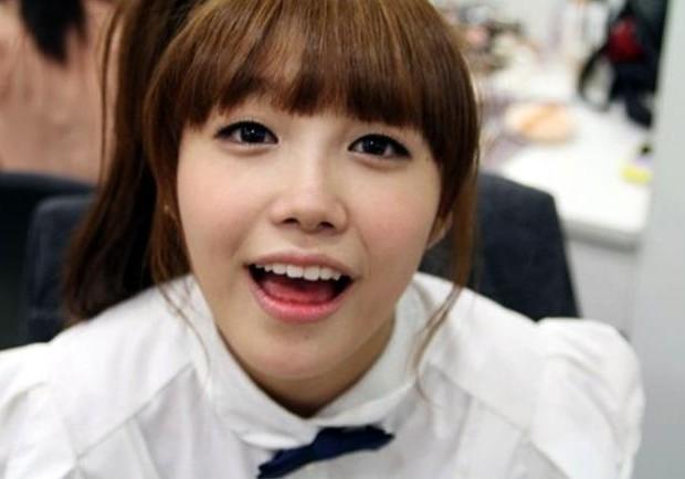 20121214_seoulbeats_apink_eunji