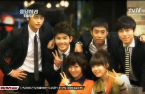 20121215_seoulbeats_replyme