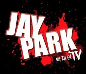 Jay Park TV Is Here to Entertain
