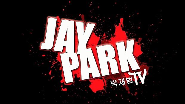 20121217_seoulbeats_jaypark2
