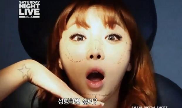 20121218_seoulbeats_BEG5