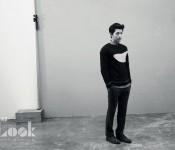 SB Spotlight: My 2012 Love Letter to Song Joong-ki