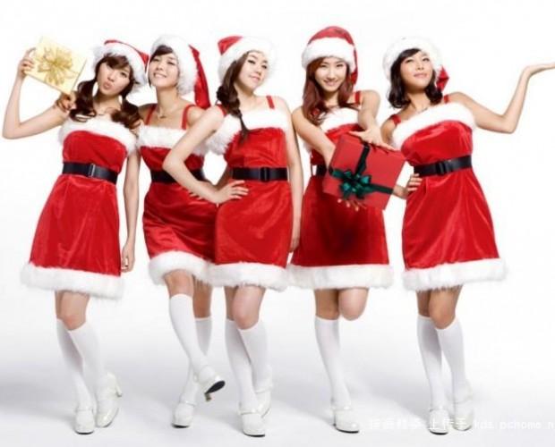 20121220_seoulbeats_wondergirls_christmas