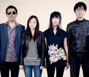 K-pop Indie Gem: 3rd Line Butterfly