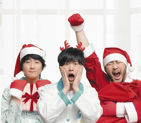 http://seoulbeats.com/wp-content/uploads/2012/12/20121221_seoulbeats_epik_high_christmas.jpg