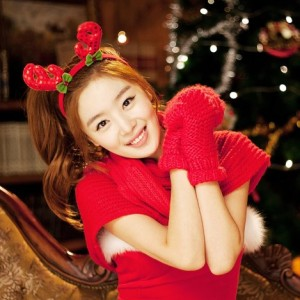 20121221_seoulbeats_secret_sunhwa_christmas