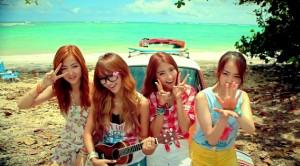 20121222_seoulbeats_Sistar