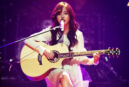 20121224_seoulbeats_iu