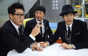 20121228_seoulbeats_runningman1