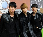 The Book Finally Closes on the JYJ/SM Conflict