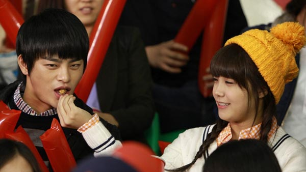 jung-eun-ji-seo-in-guk-dating-naked-movie-girls